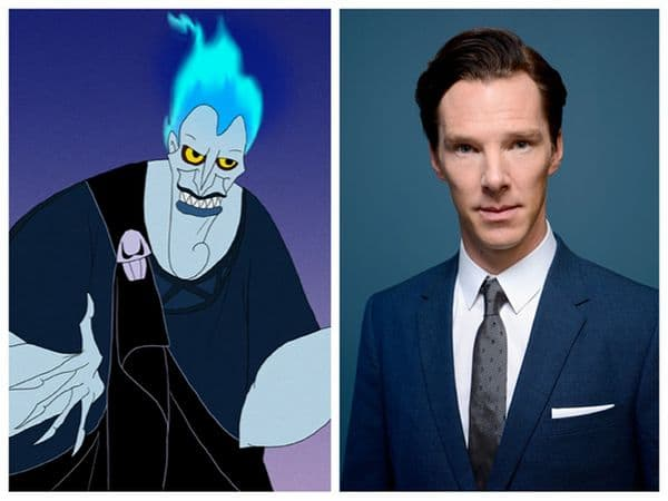 hades-played-by-benedict-cumberbatch