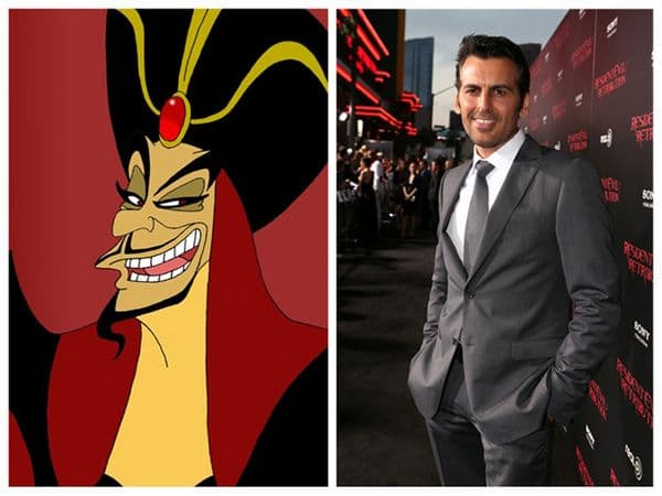 jafar-played-by-oded-fehr