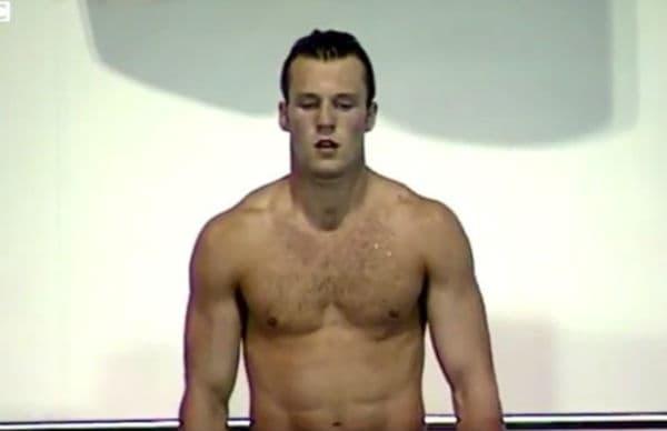 Jason Statham pre 14 godina