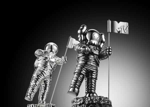 "2014  ""MTV Video Music Awards"""