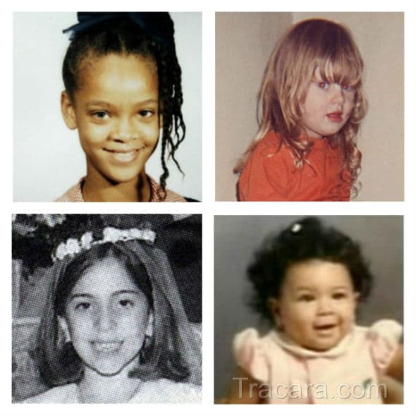 Da li ih prepoznajete?