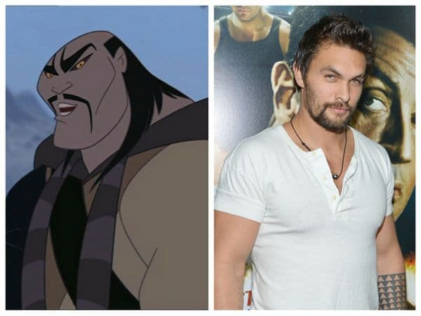 shan-yu-played-by-jason-momoa