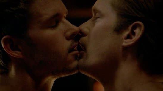 skarsgard_speaks_out_on_homosexual_true_blood_sex_scene (1)