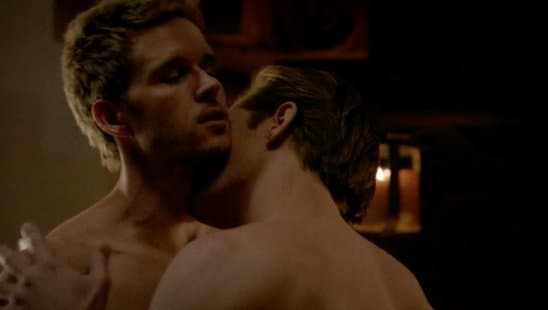 skarsgard_speaks_out_on_homosexual_true_blood_sex_scene (2)