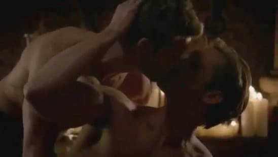 skarsgard_speaks_out_on_homosexual_true_blood_sex_scene