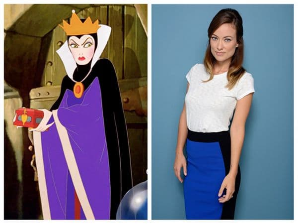 the-queen-from-snow-white-played-by-olivia-wilde