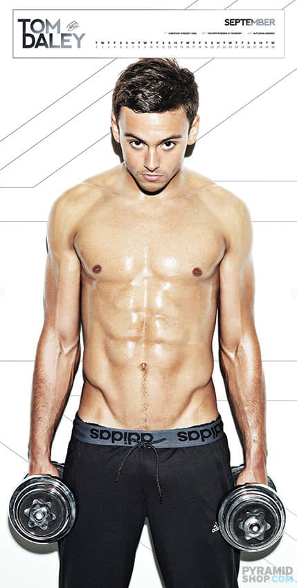 tom-daley-calendar-photos-2014-006