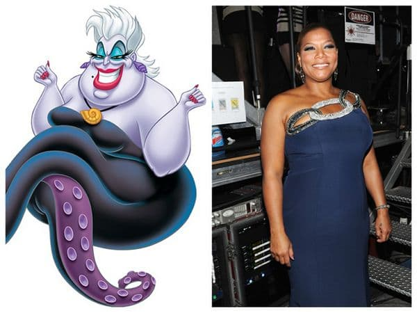 ursula-played-by-queen-latifah