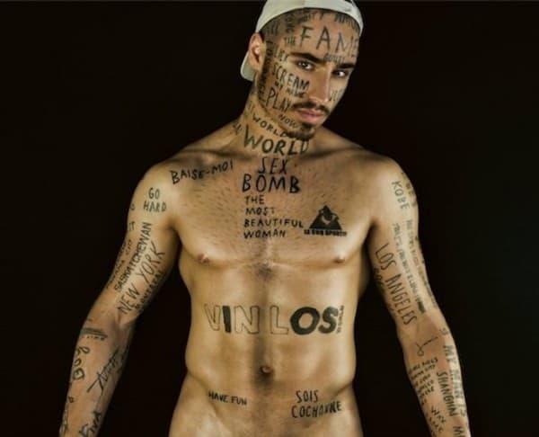 vin-los-tattoos-model-2