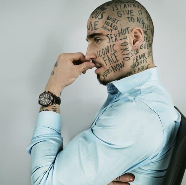 vin-los-tattoos-model-3