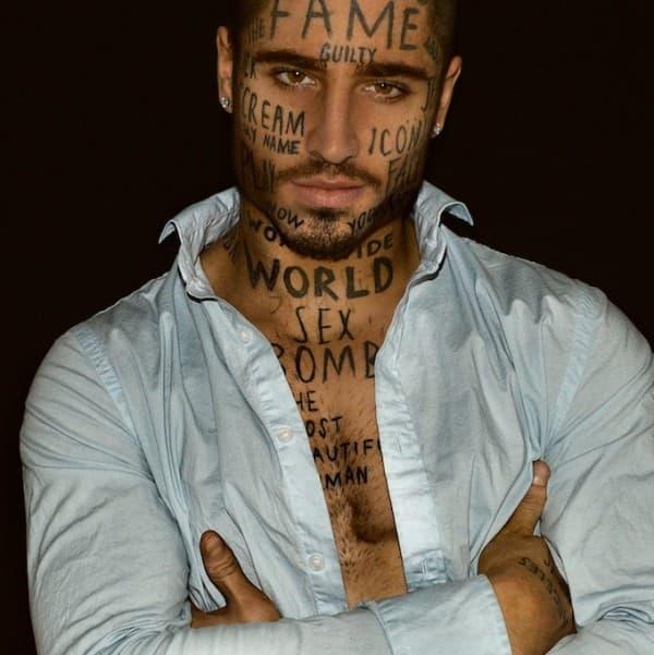 vin-los-tattoos-model-4