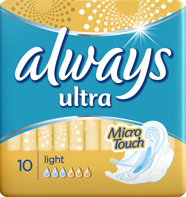 Always-Ultra-product-photo