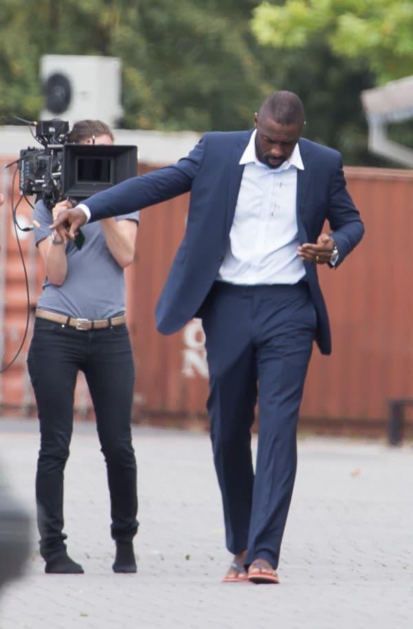 Idris Elbas 02