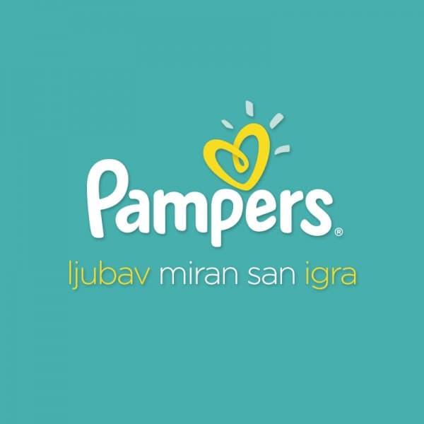 LSP logo_SER_BOS