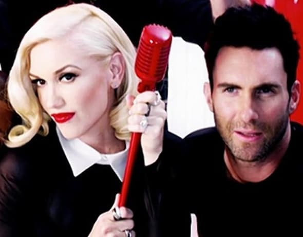 Novi duet obradovao fanove! (foto: MTV)