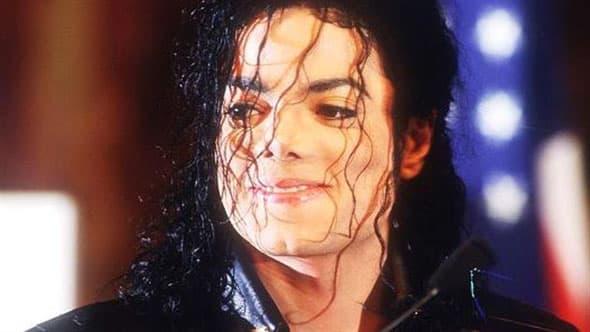 Da je živ, Michael Jackson danas bi napunio 56 godina! (foto: Standard)