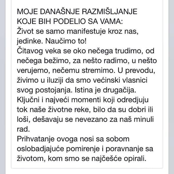 milan-fb