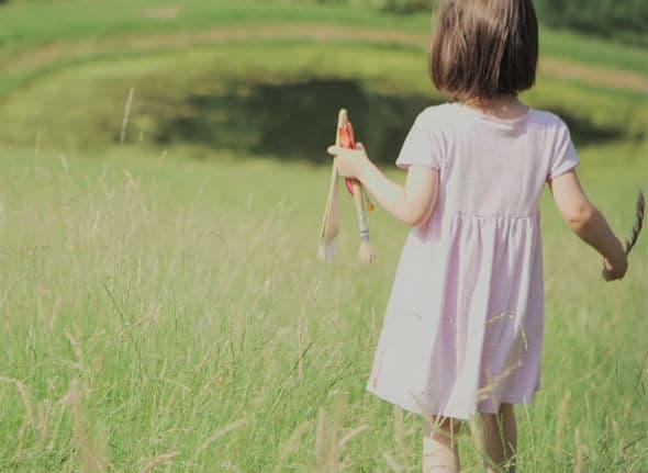 5-year-old-painter-autism-iris-grace-1