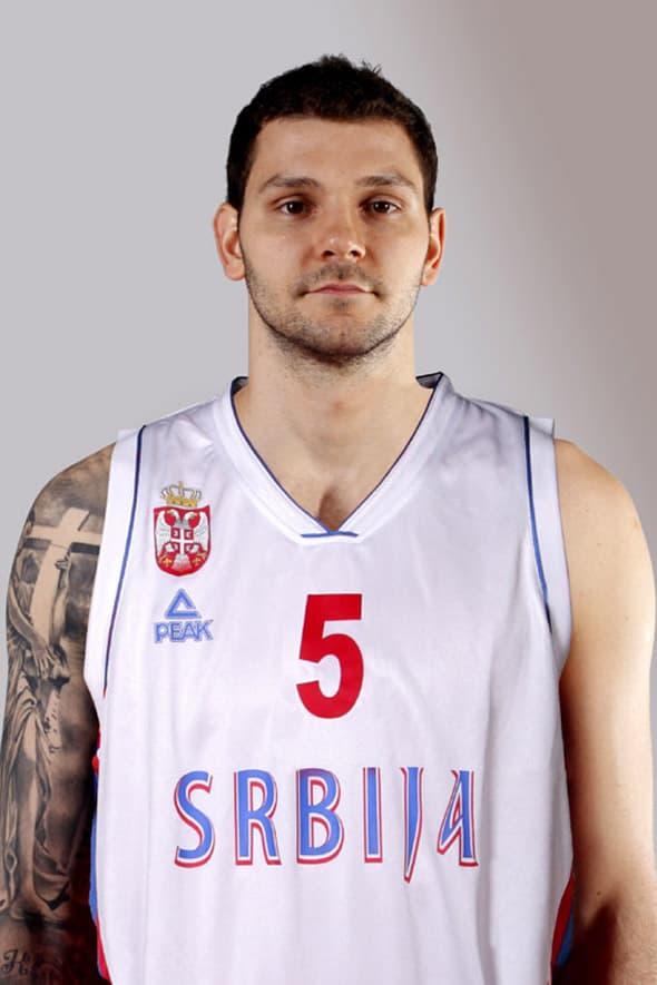 Vladimir Micov