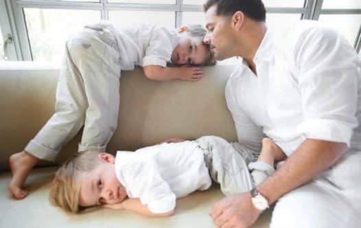 Ricky-Martin-with-sons-ValentinoMatteo