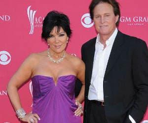 Kris i Bruce Jenner – kraj braka nakon 23 godine!
