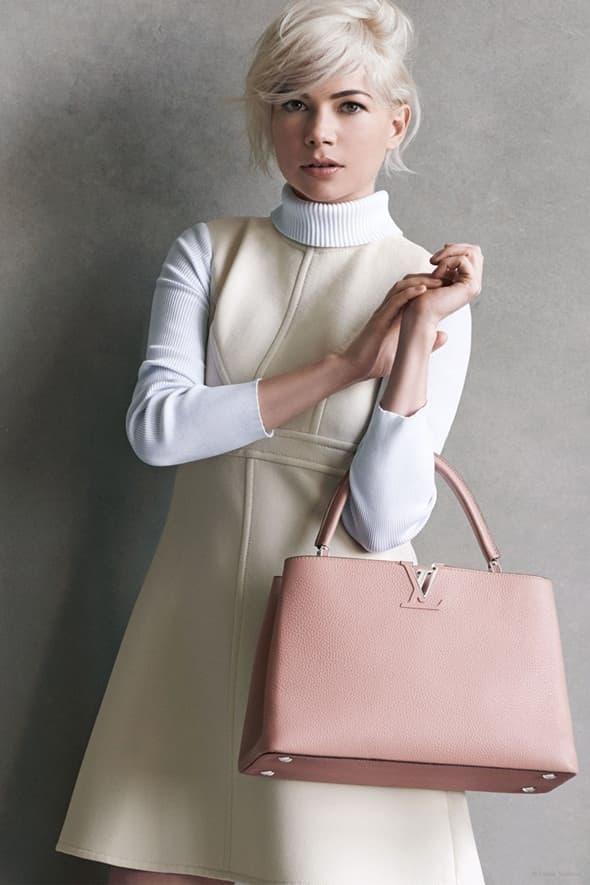 Louis Vuitton (foto: Fashiongonerogue)