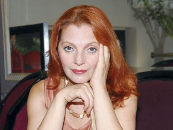 Jasna je: estetska hirurgija je nepotrebna (foto: Novosti)