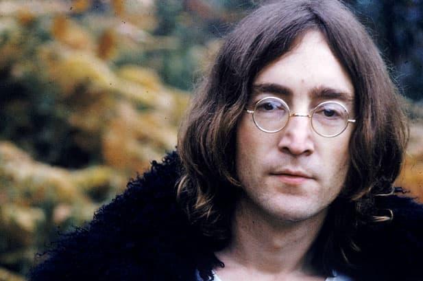 John Lennon (foto: Billboard)