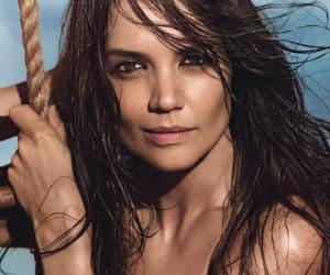 Katie Holmes: Mrzim što me pamte kao bivšu ženu Tom Cruisea!