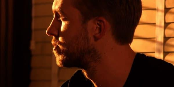 Calvin je objavio spot za singl 'Open Wide'. (foto: Billboard)