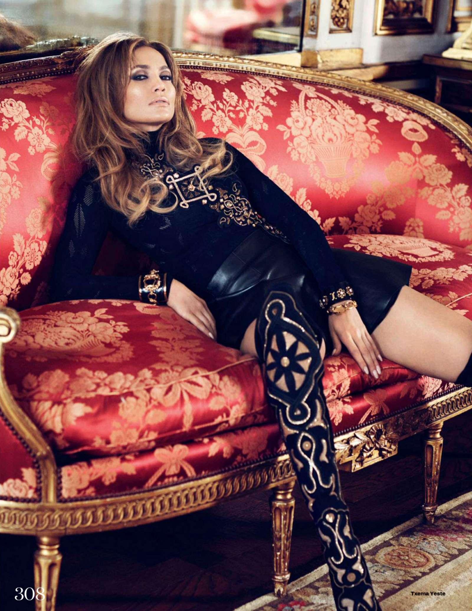 Jennifer-Lopez---ELLE-UK-2014--03