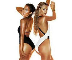 Jennifer-Lopez-Iggy-Azalea333