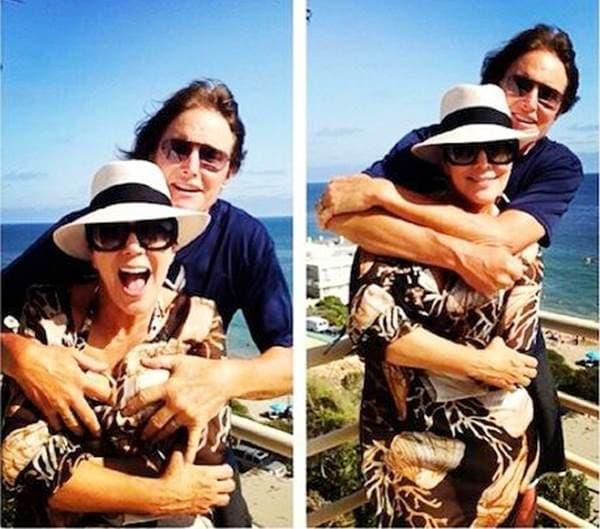 Razvod nakon 23-godine! (foto: Instagram)