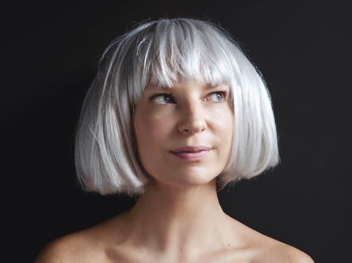 Sia je dala svoj doprinos za film 'Annie' u vidu pesme! (foto: WENN.com)