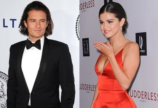 are_selena_gomez_and_orlando_bloom_dating_again