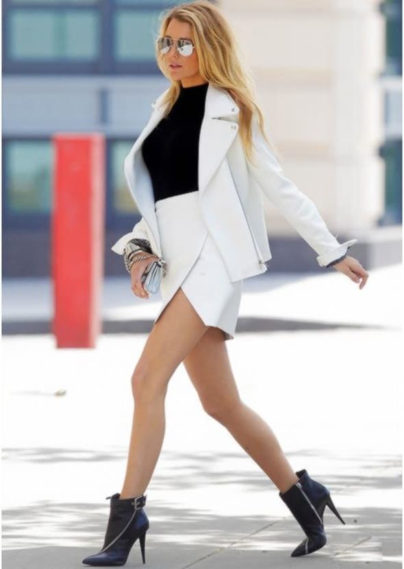 blake lively street style 07