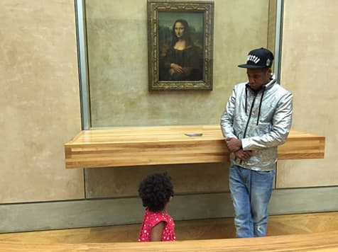 blue-ivy-mona-lisa