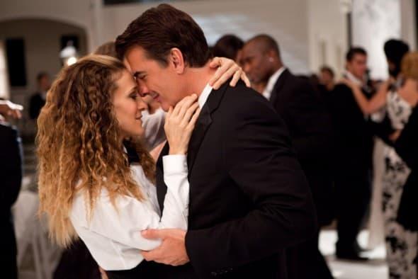 Scena iz filma Seks i grad 2 (foto: Warner Bros)