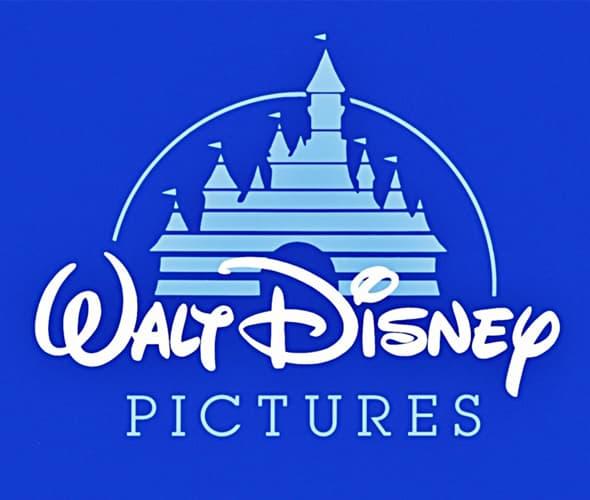 Disney je neke pesme sakrio od nas. (foto: Facebook)