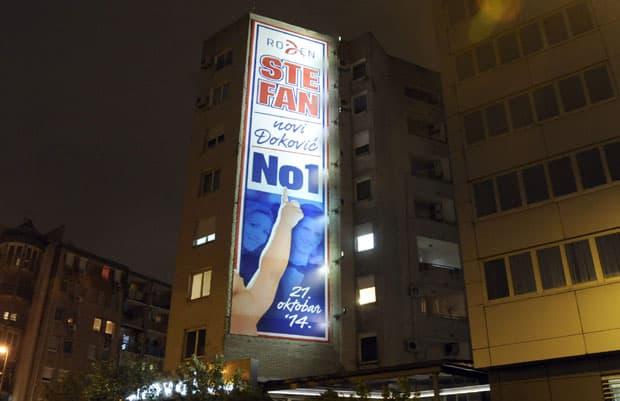 Verovali ili ne (foto: Novosti)