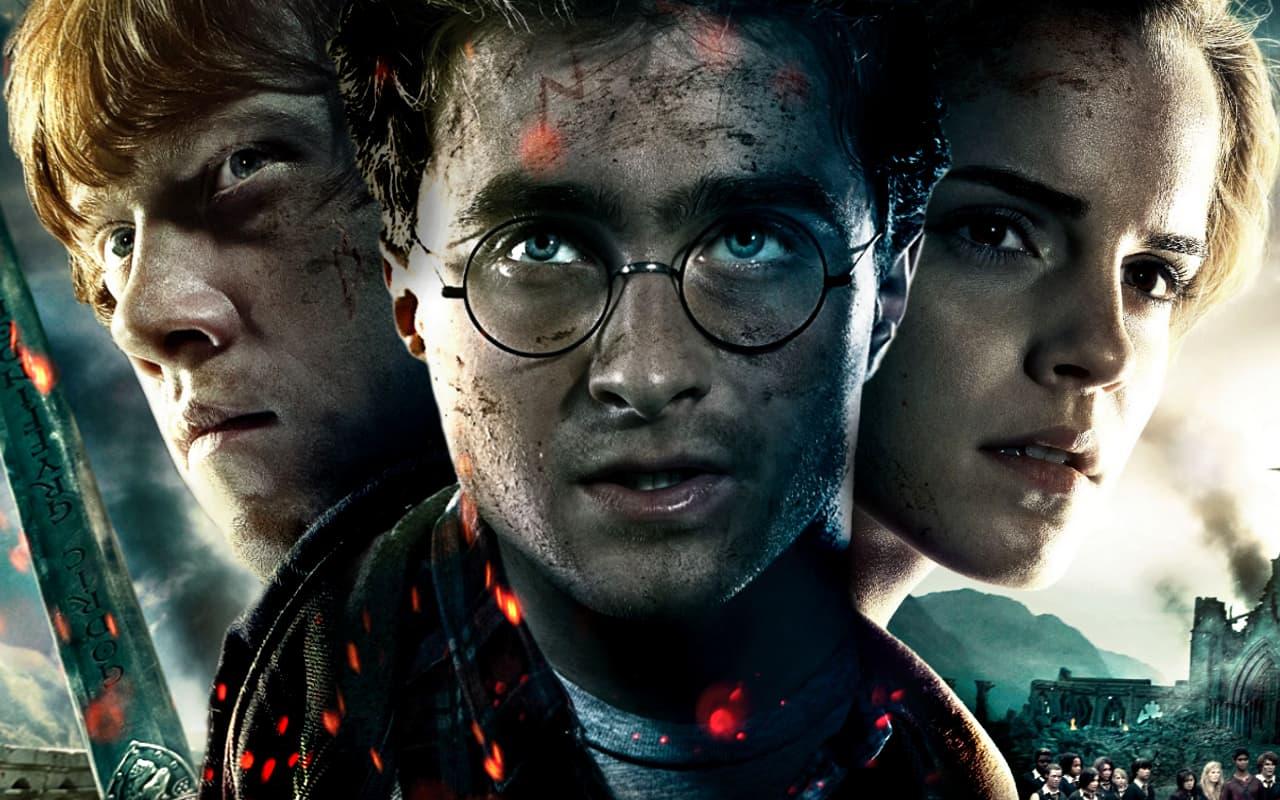 Saga o čarobnjaku nije gotova! (foto: Netflix)