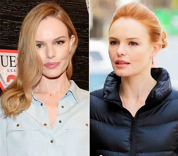 Kate Bosworth (foto: Wenn)