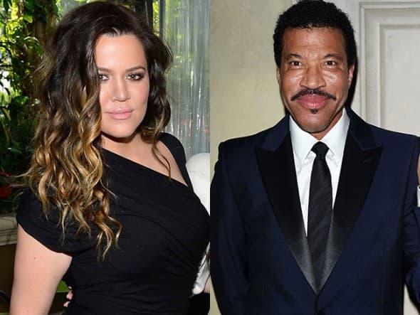 Da li je on njen pravi otac? (foto: cosmoplitan au)