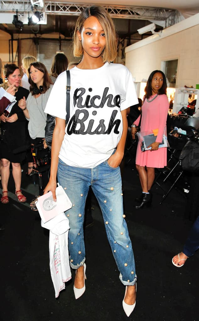 rs_634x1024-140915105835-634.jourdan-dunn-3-london-fashion-week-091514