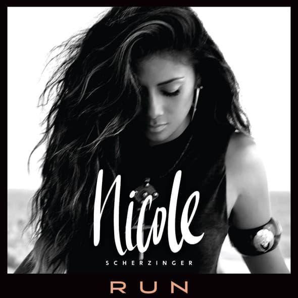 Nicole je objavila singl za američko tržište! (foto: Facebook)