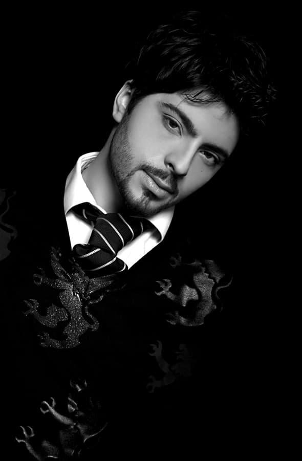 Makedonski pevač tragično je preminuo pre sedam godina