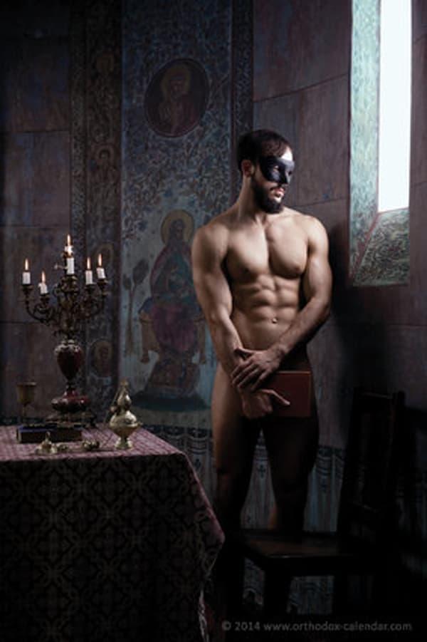 (foto: orthodox-calendar.com)