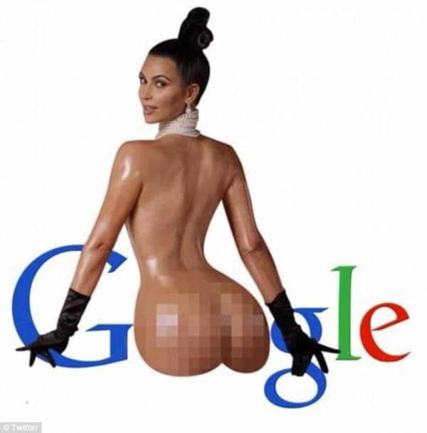 kardashian-google