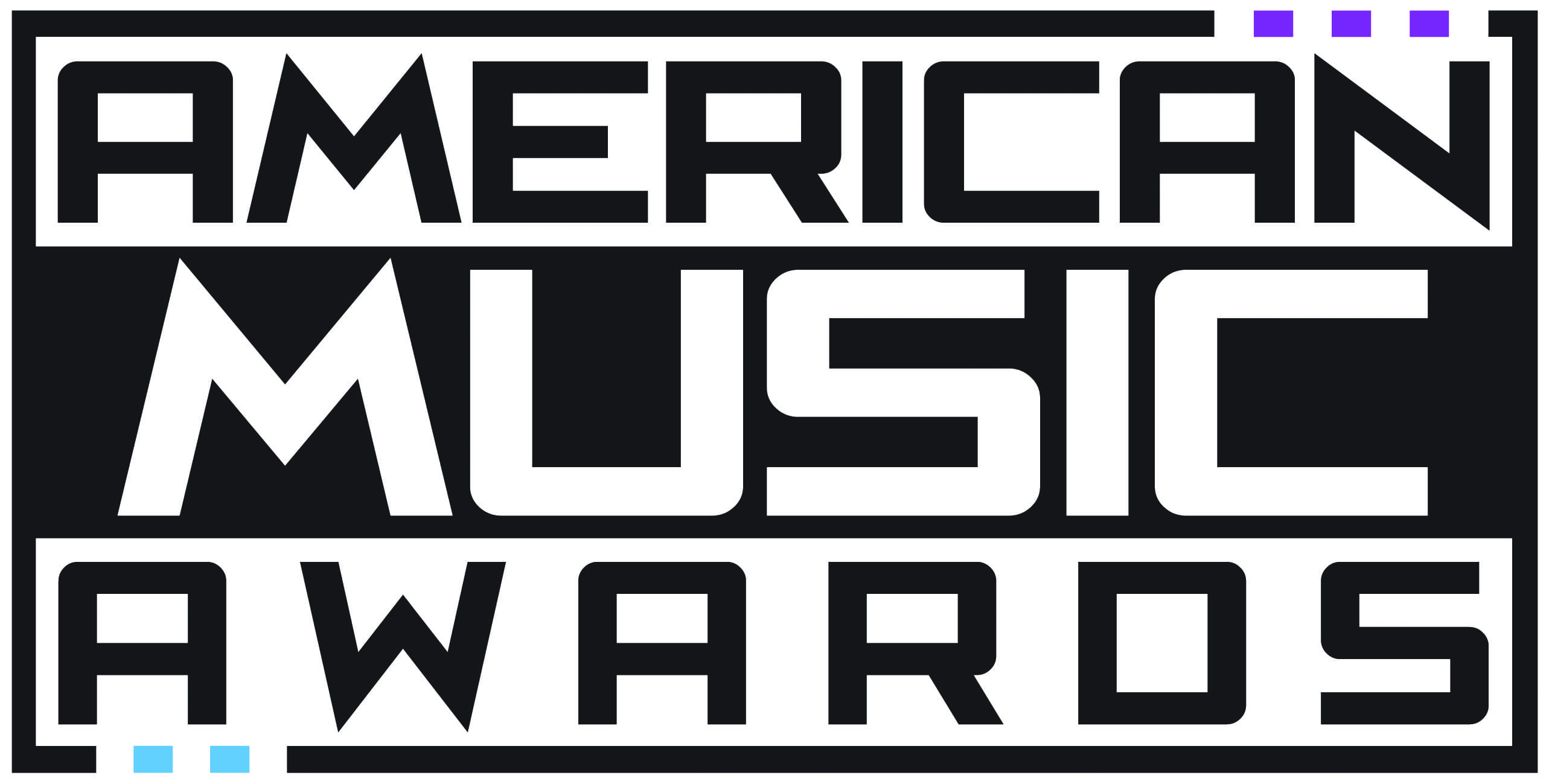 Dodeljene su American Music Awards (foto: Facebook)