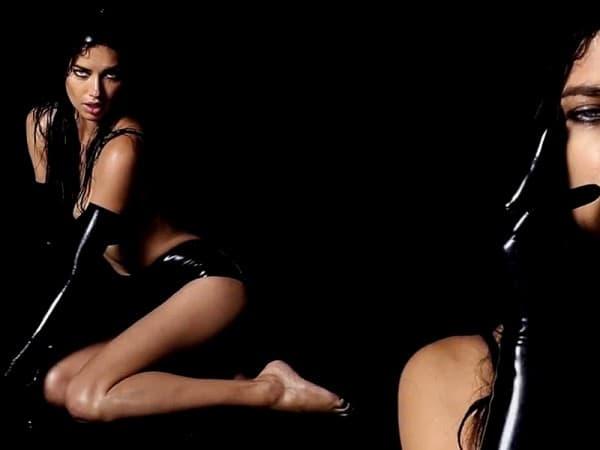 Adriana Lima ( foto: WWTDD )